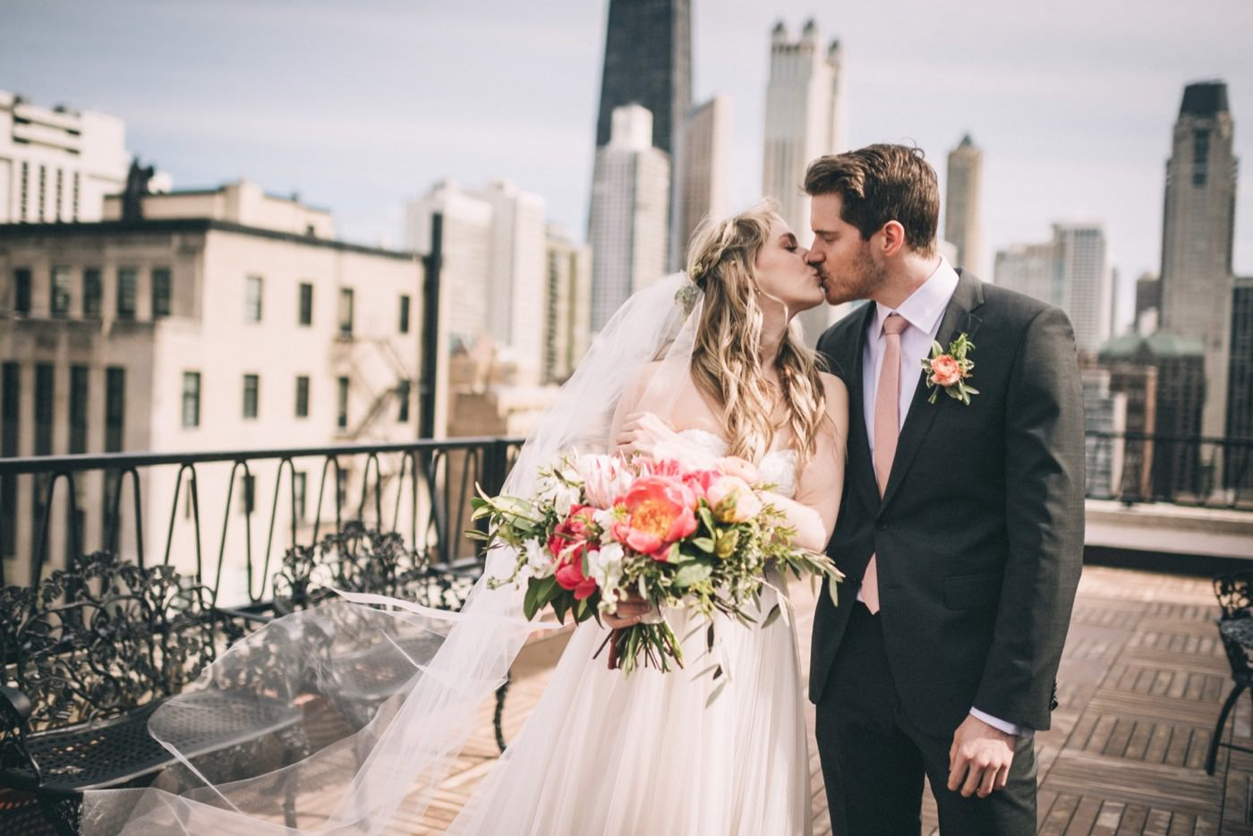 18_Lucy-Daniel-Chicago-Wedding-By-Sarah-Katherine-Davis-Photography0217edit.jpg