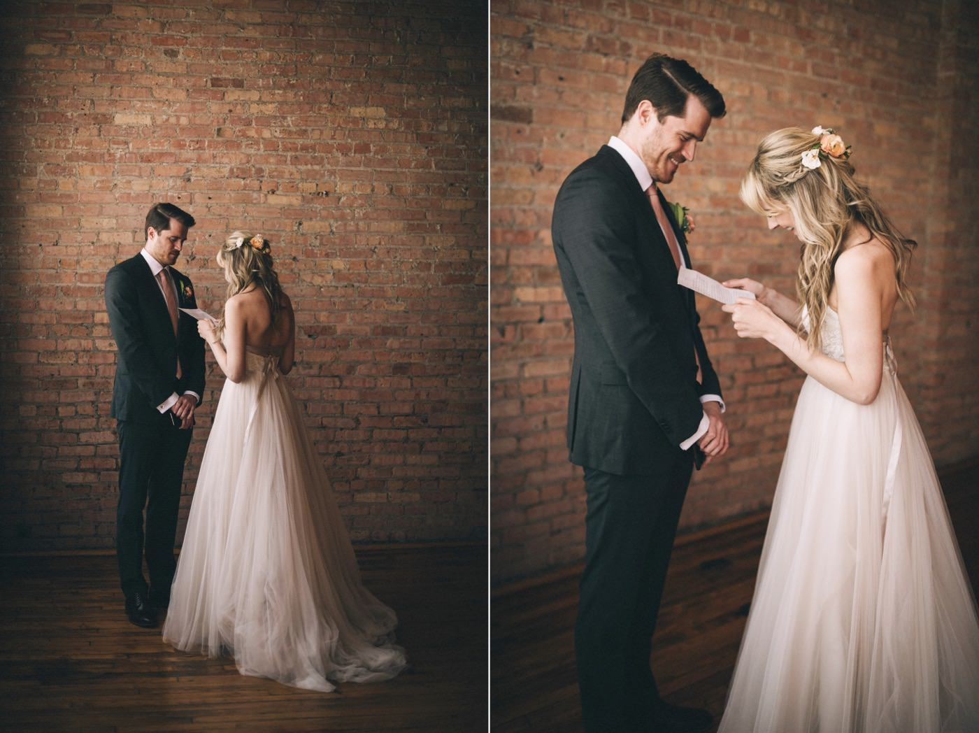 22_Lucy-Daniel-Chicago-Wedding-By-Sarah-Katherine-Davis-Photography0273edit_Lucy-Daniel-Chicago-Wedding-By-Sarah-Katherine-Davis-Photography0275edit.jpg
