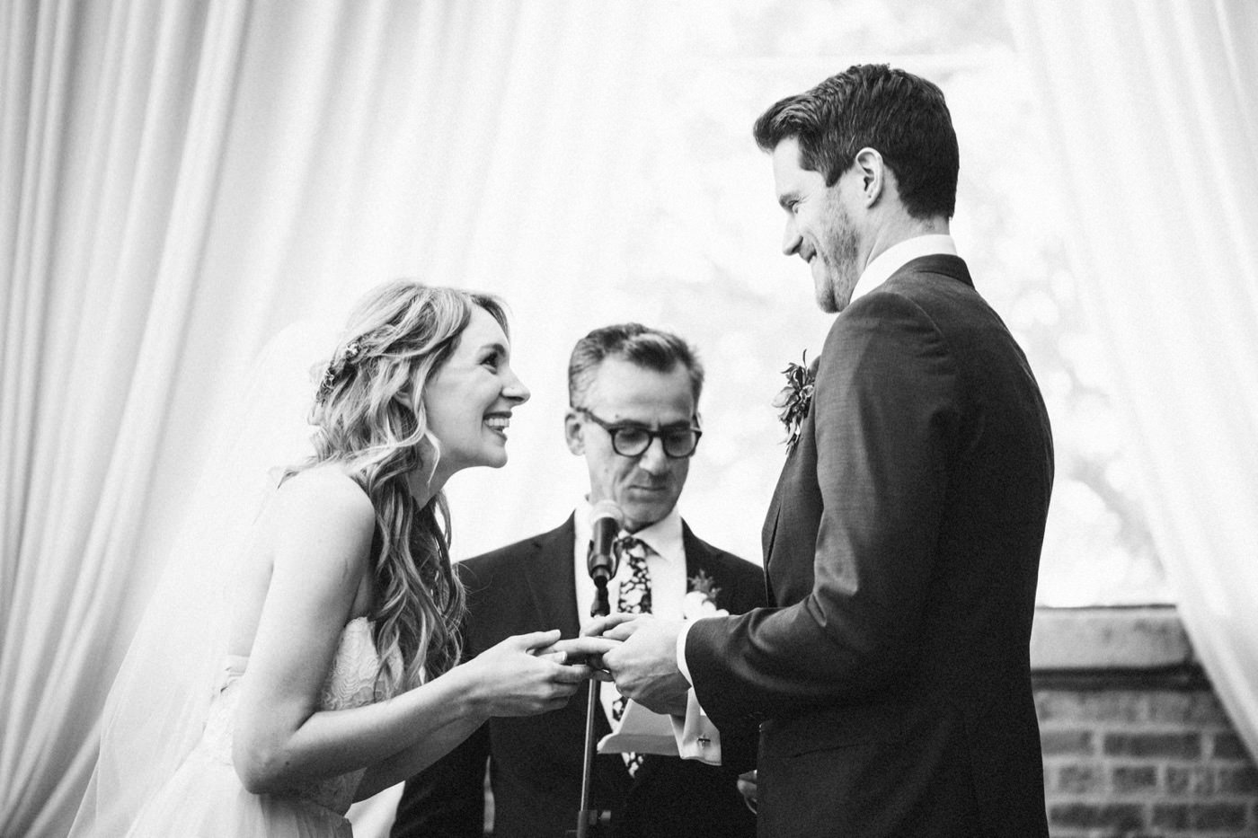 37_Lucy-Daniel-Chicago-Wedding-By-Sarah-Katherine-Davis-Photography0574bw.jpg
