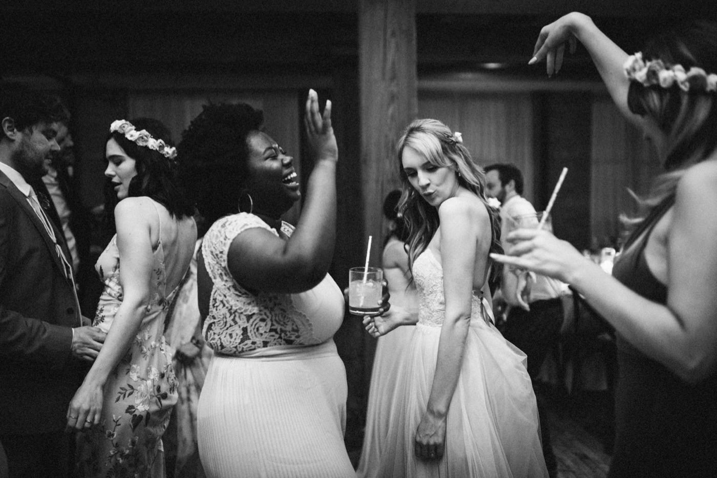 63_Lucy-Daniel-Chicago-Wedding-By-Sarah-Katherine-Davis-Photography0939bw.jpg