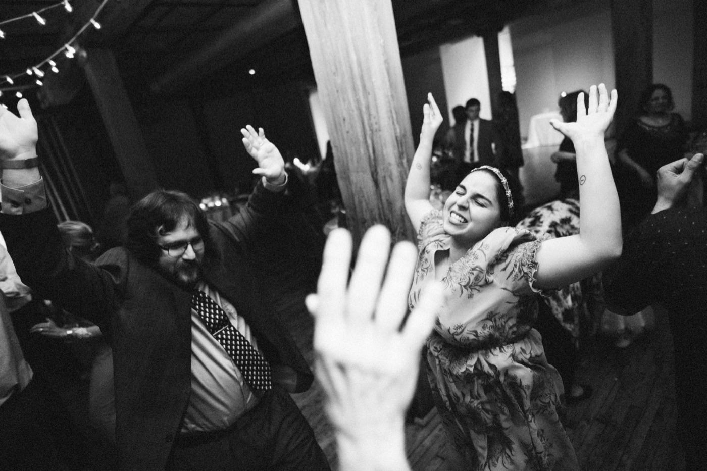 67_Lucy-Daniel-Chicago-Wedding-By-Sarah-Katherine-Davis-Photography0967bw.jpg