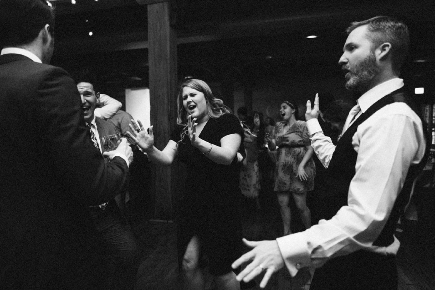 68_Lucy-Daniel-Chicago-Wedding-By-Sarah-Katherine-Davis-Photography0972bw.jpg