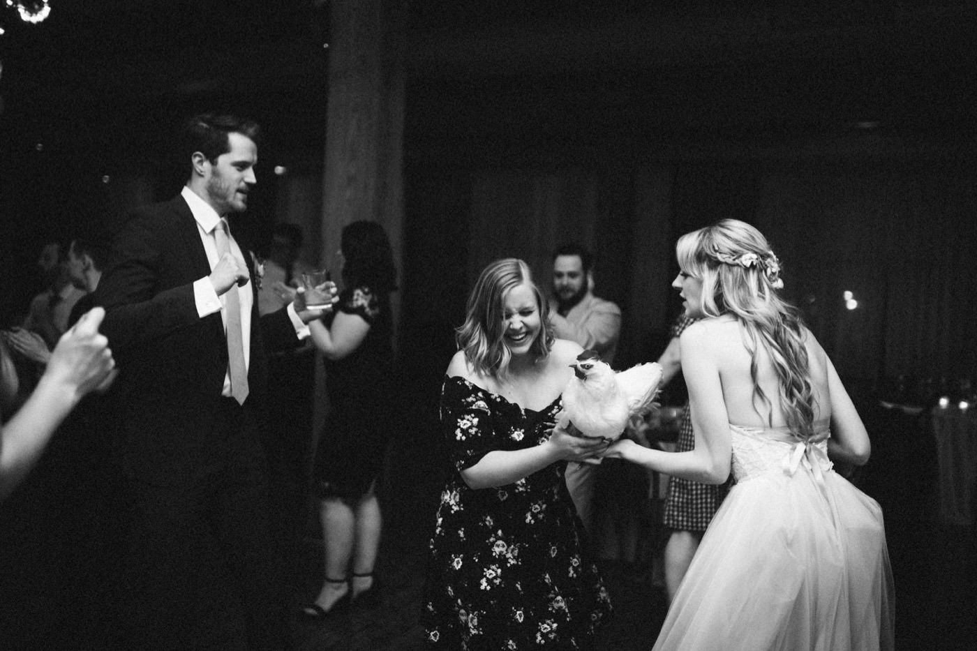 73_Lucy-Daniel-Chicago-Wedding-By-Sarah-Katherine-Davis-Photography1023bw.jpg