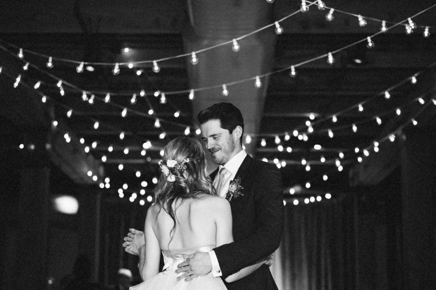 81_Lucy-Daniel-Chicago-Wedding-By-Sarah-Katherine-Davis-Photography0866bw.jpg