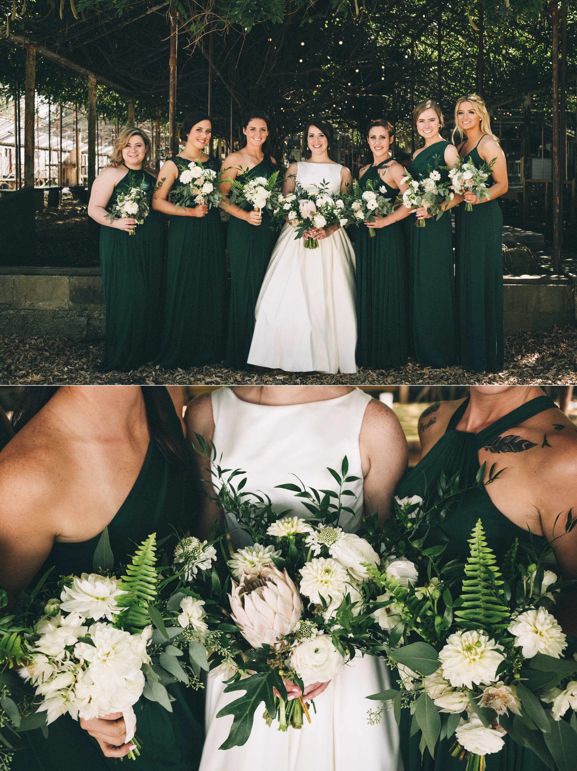 Third-Turn-Brewing-Oldham-Garden-Boho-Greenhouse-Wedding-By-Kentucky-Photographer-Sarah-Katherine-Davis-Photography00003.JPG