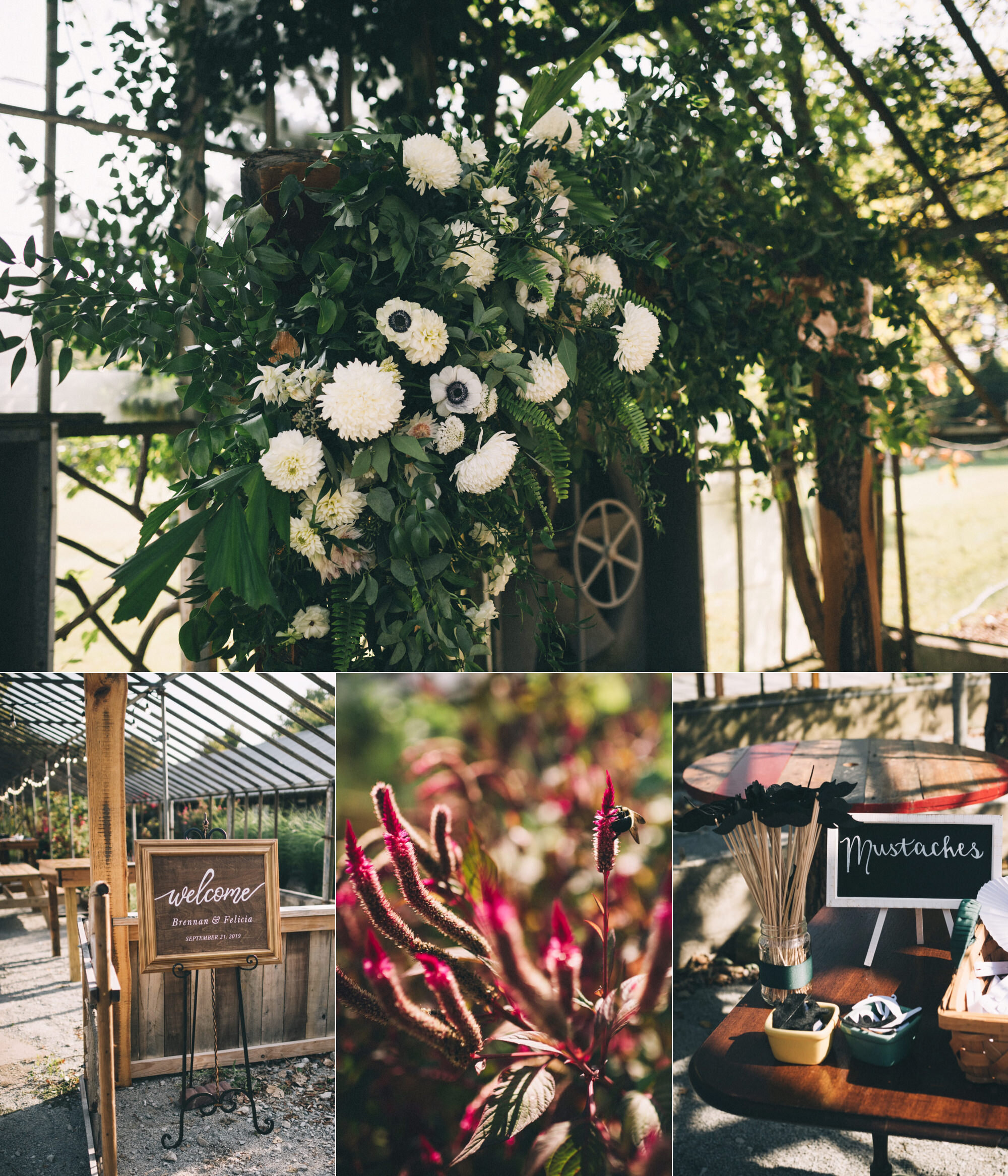Third-Turn-Brewing-Oldham-Garden-Boho-Greenhouse-Wedding-By-Kentucky-Photographer-Sarah-Katherine-Davis-Photography00006.JPG