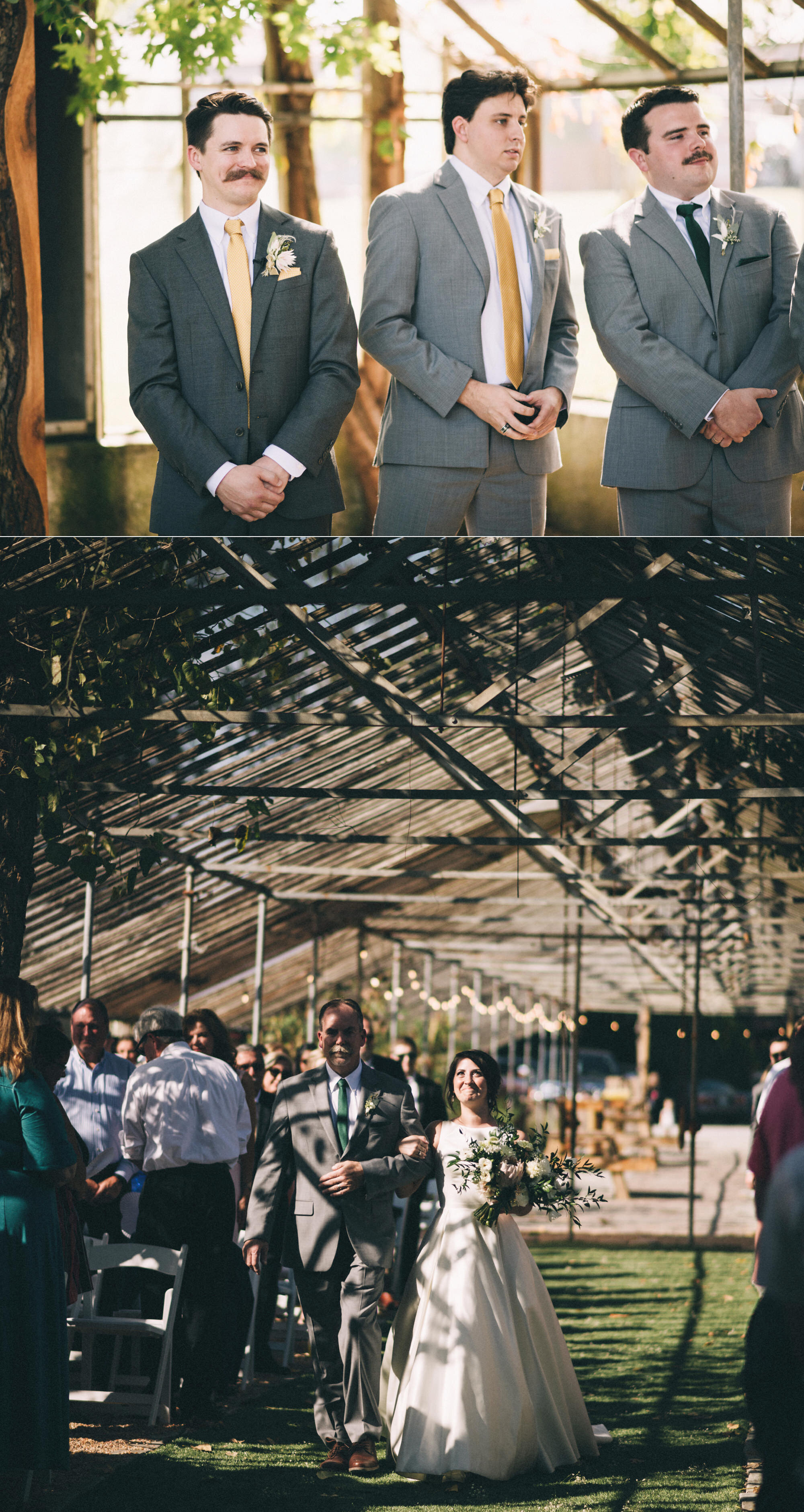 Third-Turn-Brewing-Oldham-Garden-Boho-Greenhouse-Wedding-By-Kentucky-Photographer-Sarah-Katherine-Davis-Photography00007.JPG