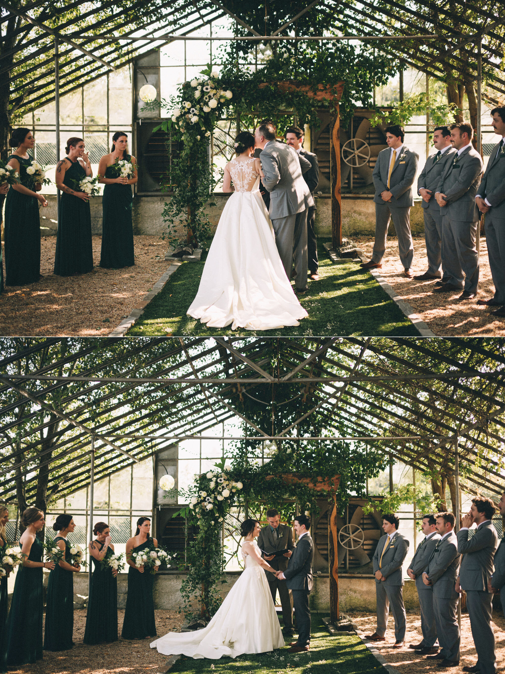 Third-Turn-Brewing-Oldham-Garden-Boho-Greenhouse-Wedding-By-Kentucky-Photographer-Sarah-Katherine-Davis-Photography00009.JPG