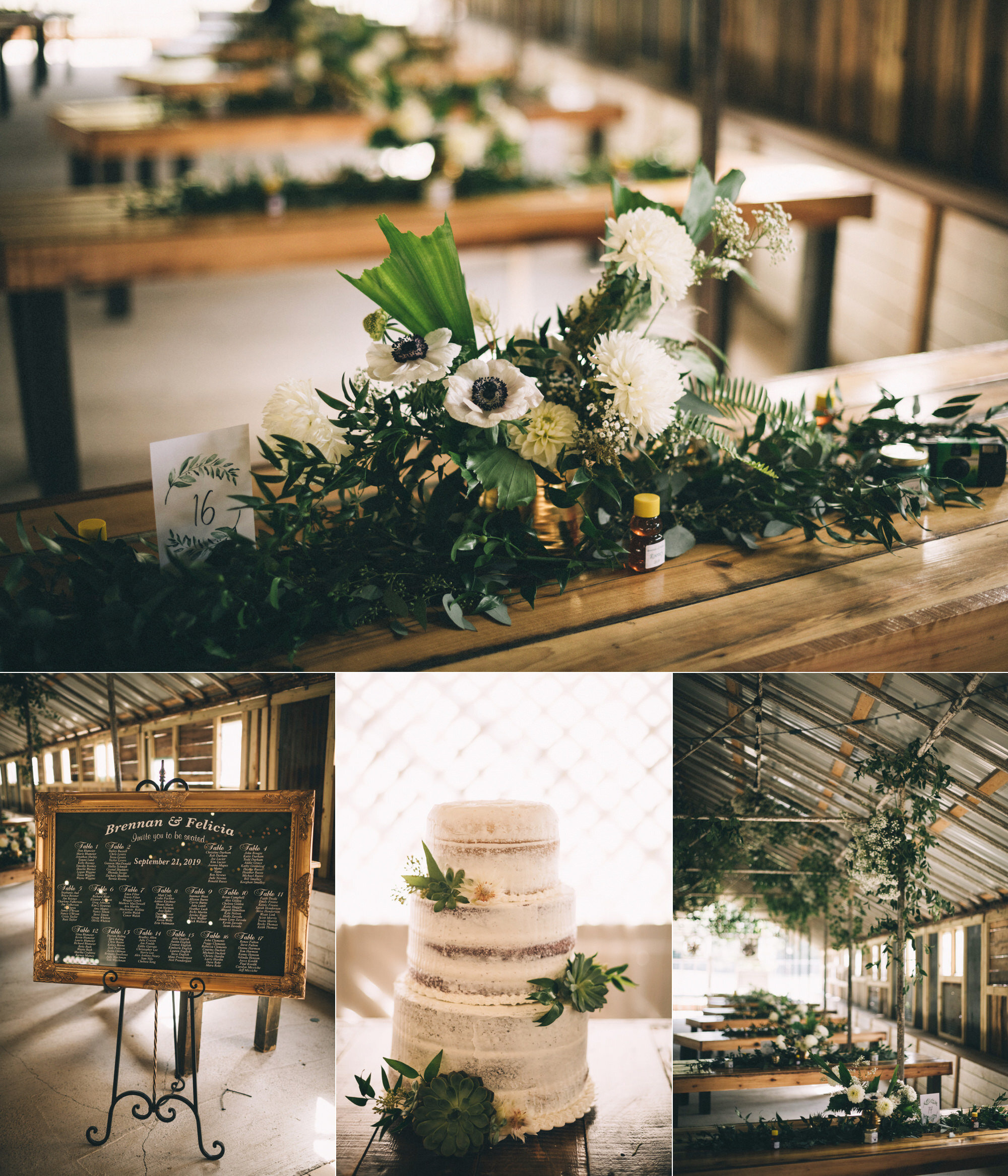 Third-Turn-Brewing-Oldham-Garden-Boho-Greenhouse-Wedding-By-Kentucky-Photographer-Sarah-Katherine-Davis-Photography00023.JPG