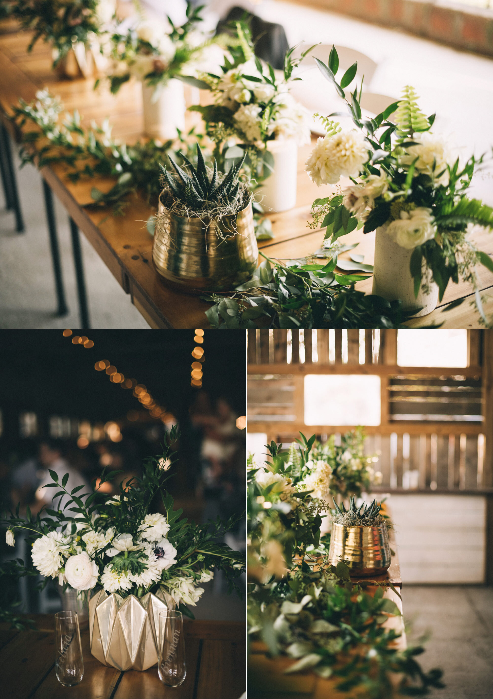 Third-Turn-Brewing-Oldham-Garden-Boho-Greenhouse-Wedding-By-Kentucky-Photographer-Sarah-Katherine-Davis-Photography00024.JPG