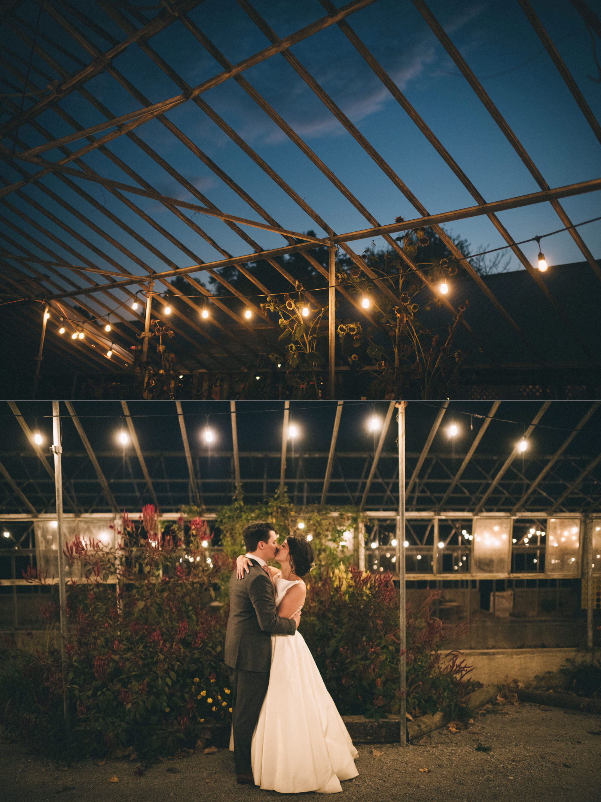 Third-Turn-Brewing-Oldham-Garden-Boho-Greenhouse-Wedding-By-Kentucky-Photographer-Sarah-Katherine-Davis-Photography00031.JPG