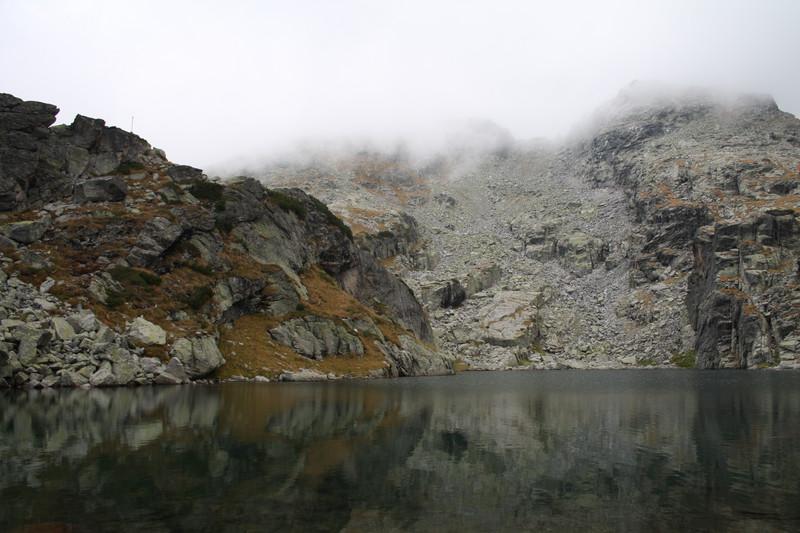 Lake 1 .jpg