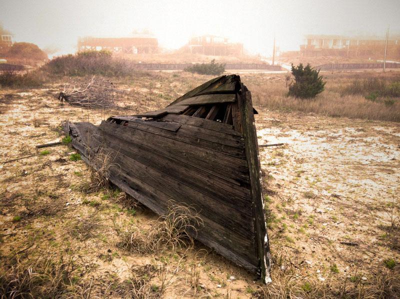 boat-fog1.jpg