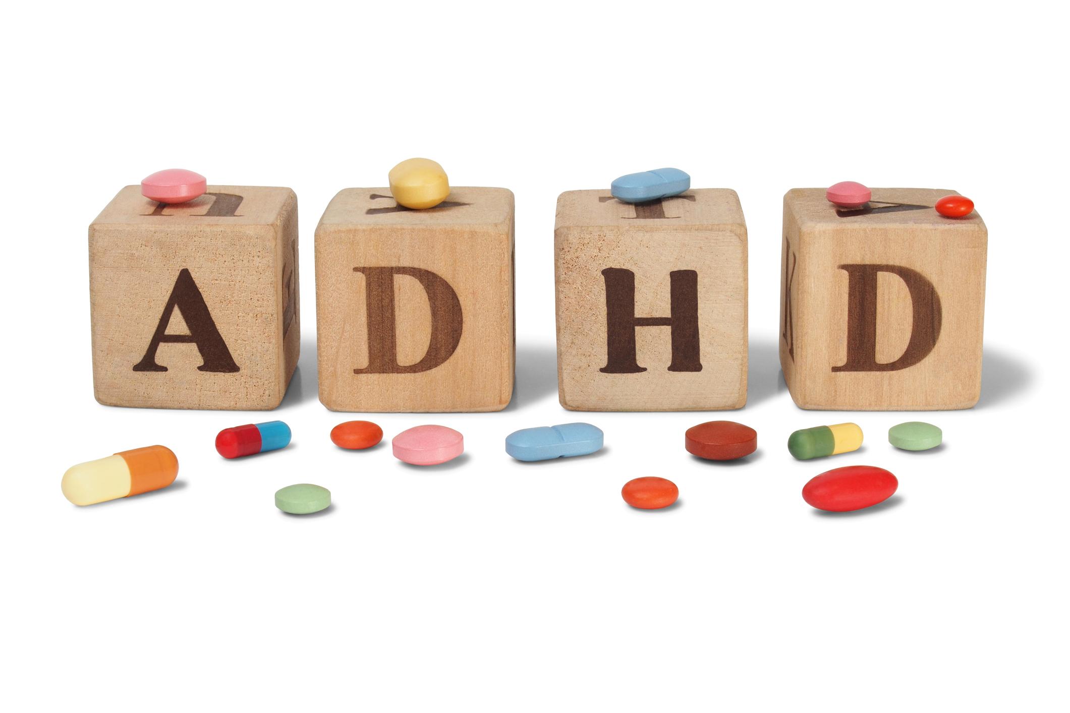 ADHD_meds_blocks.jpg