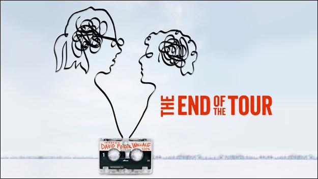 End of Tour Movie.jpeg