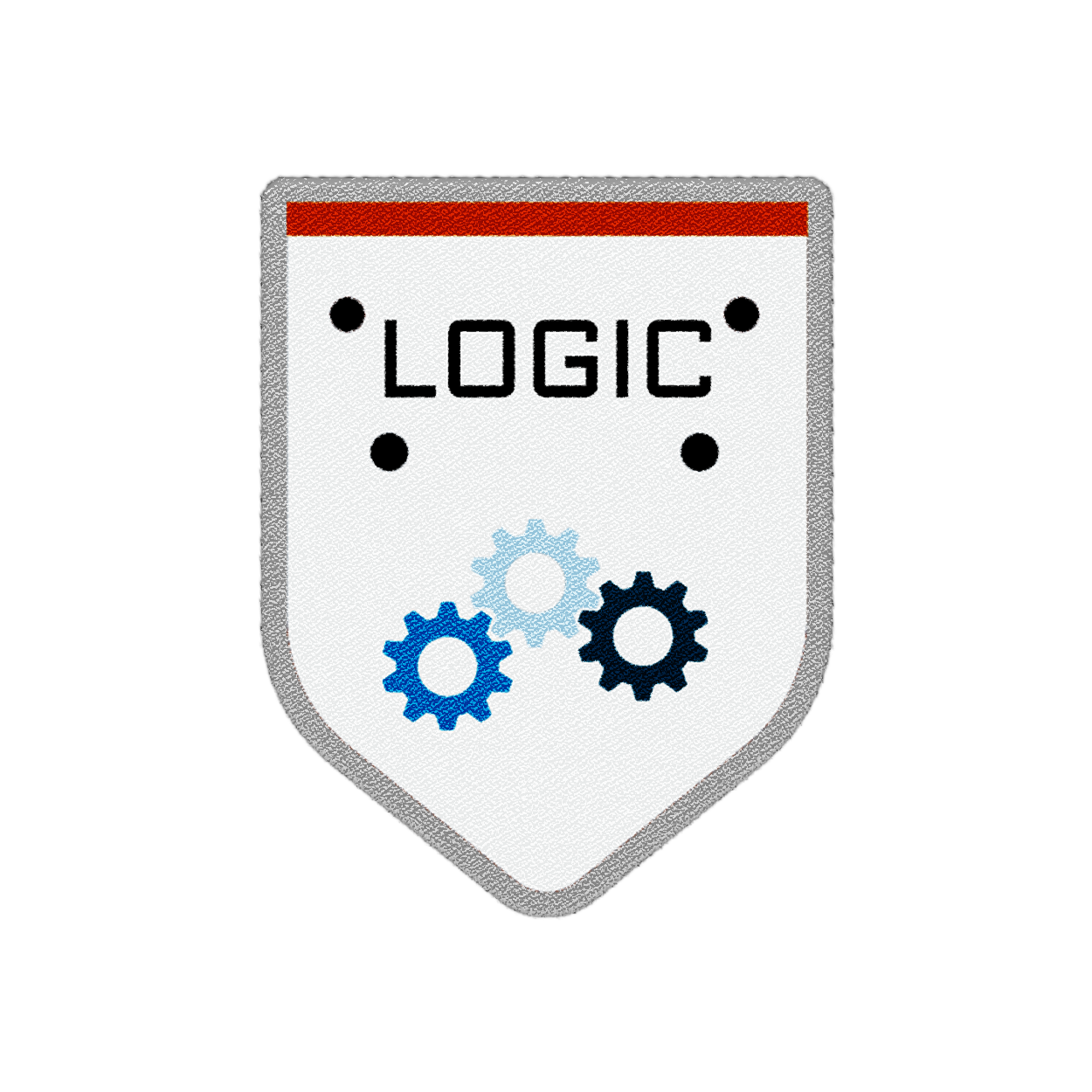 15 - Logic.png