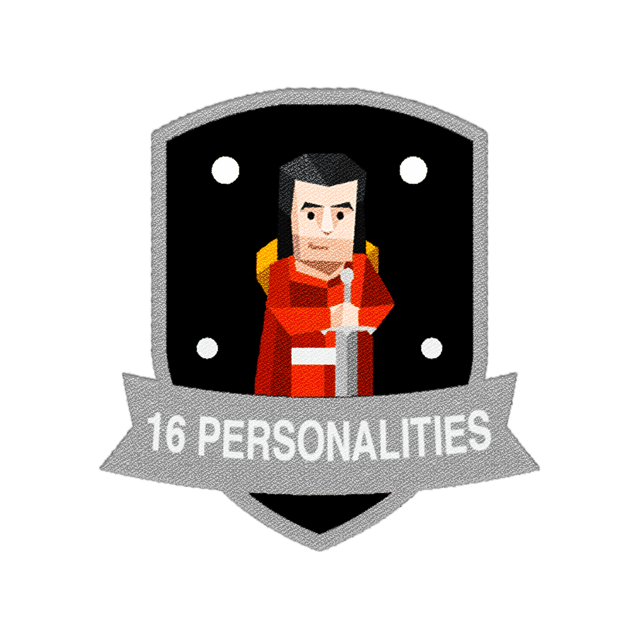 16 - Personalities.png