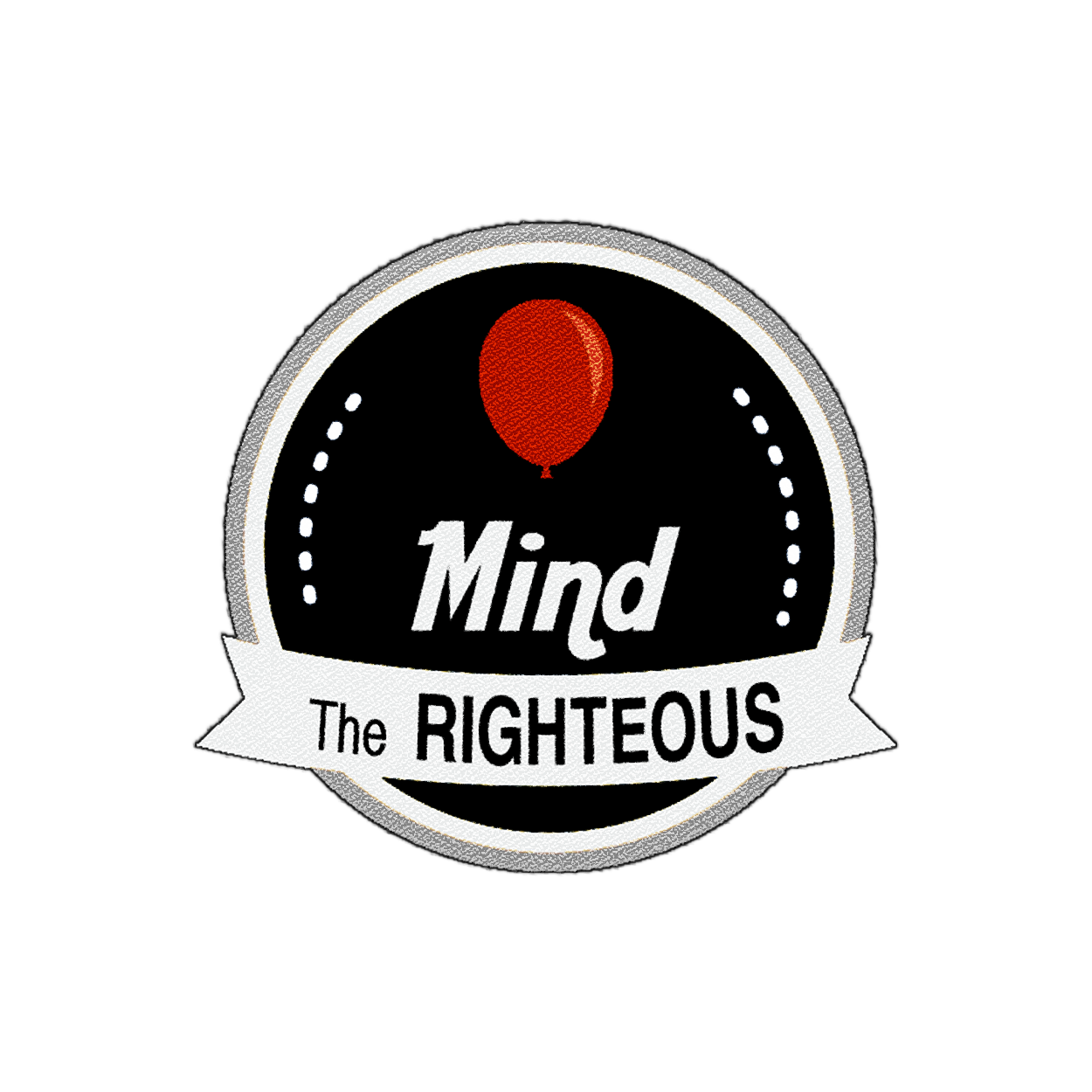13 - The Righteous Mind.png