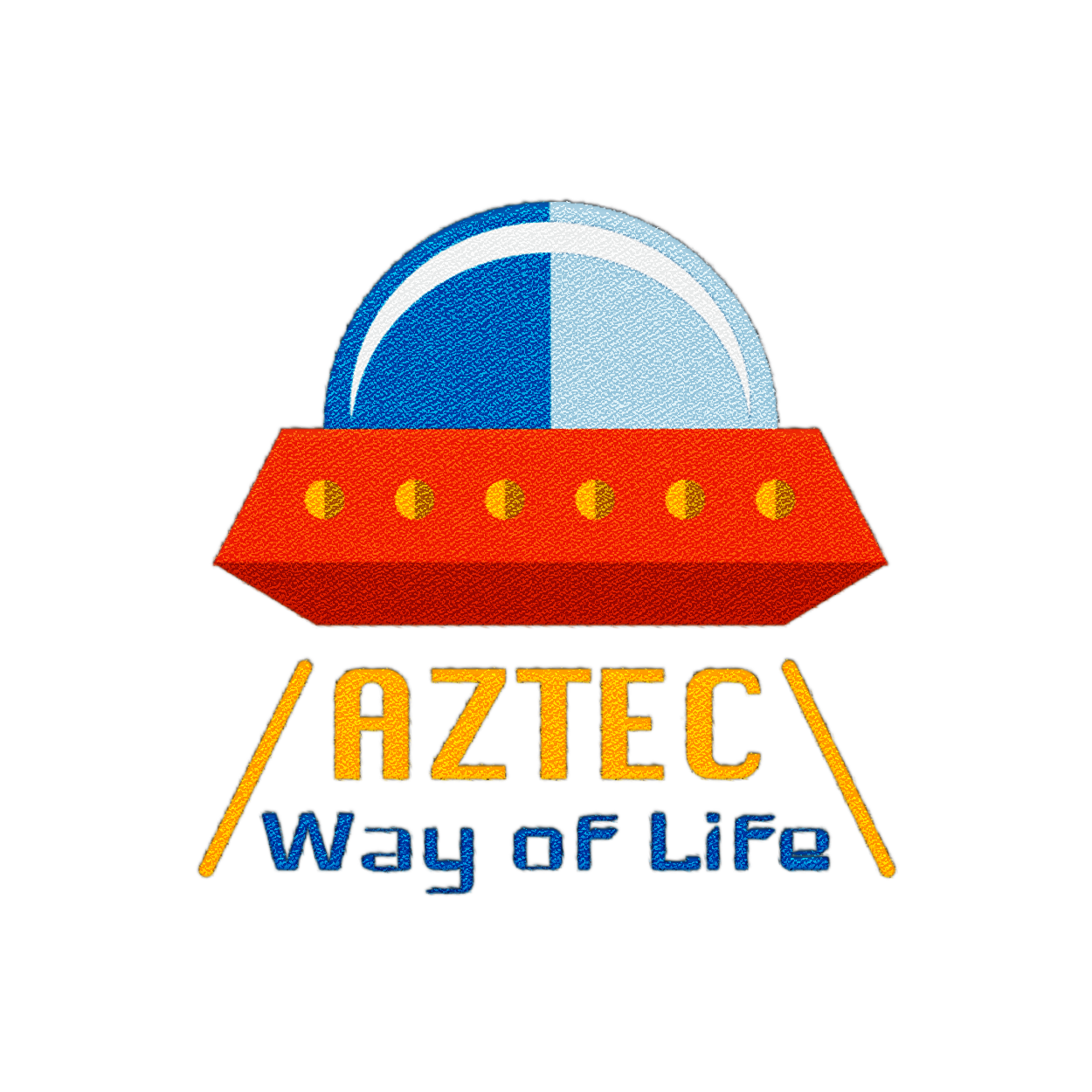 03 - The Aztec Way.png