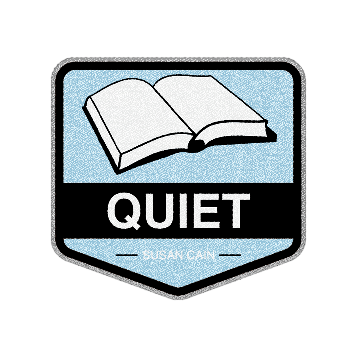 17 - Quiet.png