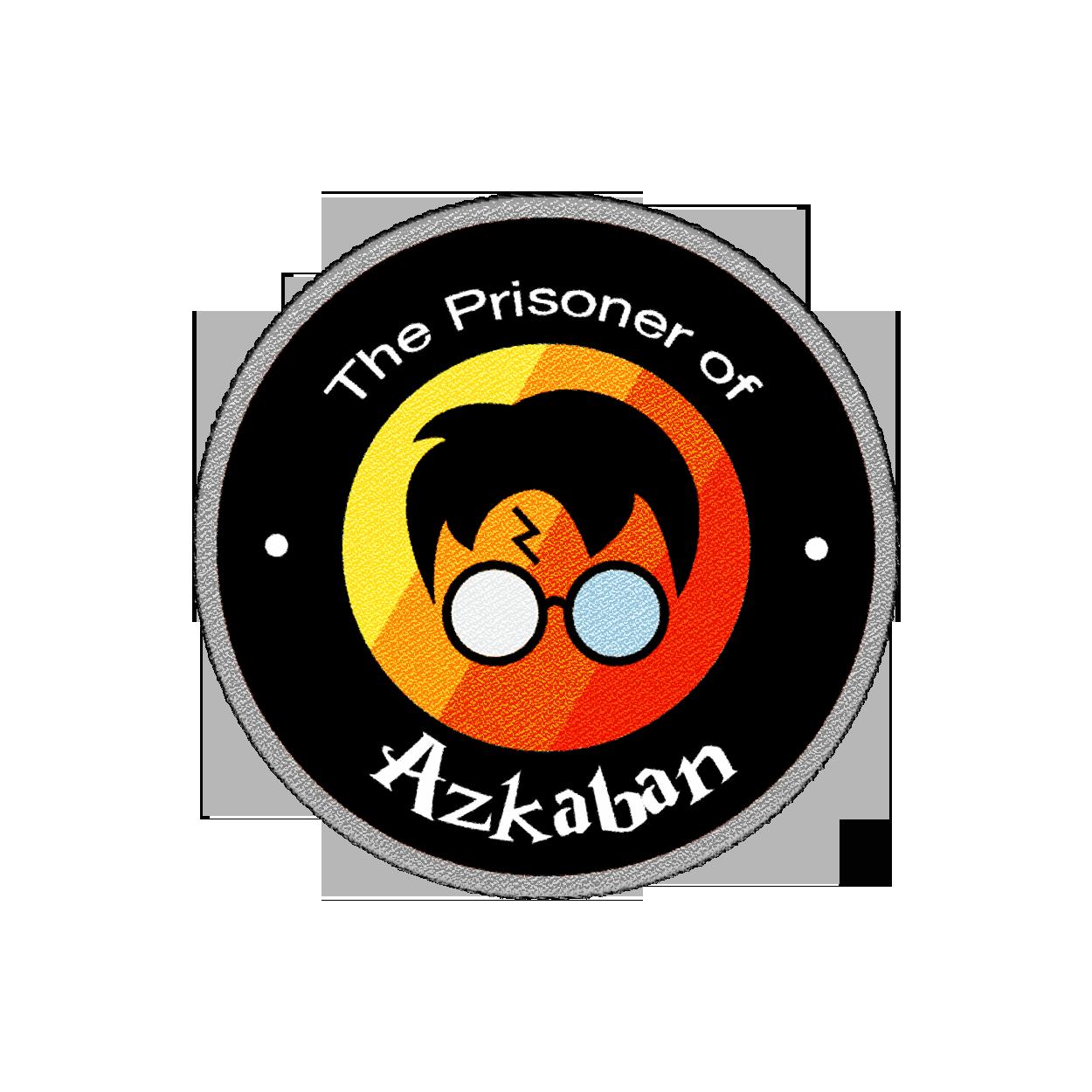 06 - The Prisoner of Azkaban.png
