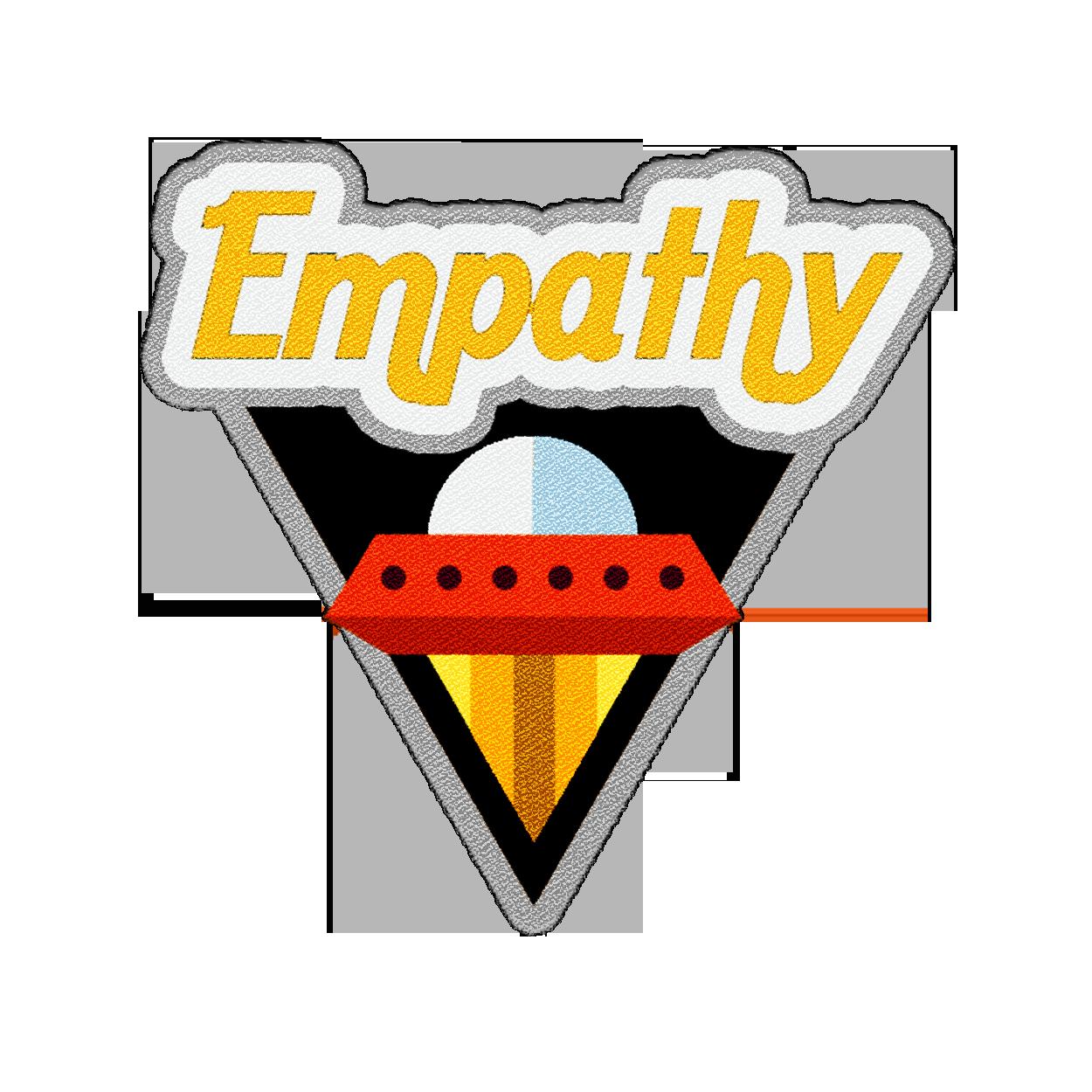 05 - Empathy.png