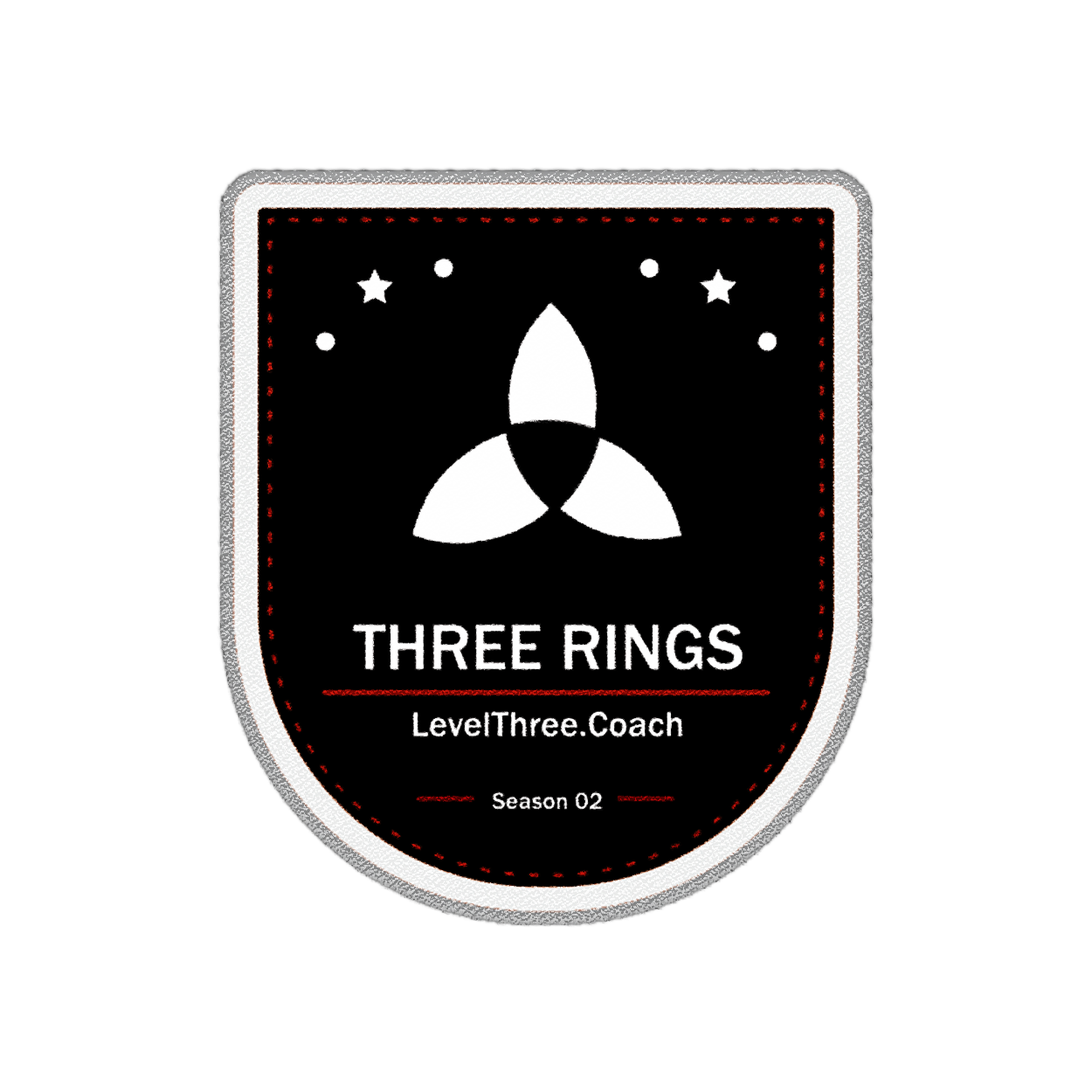 08 - Three Rings.png