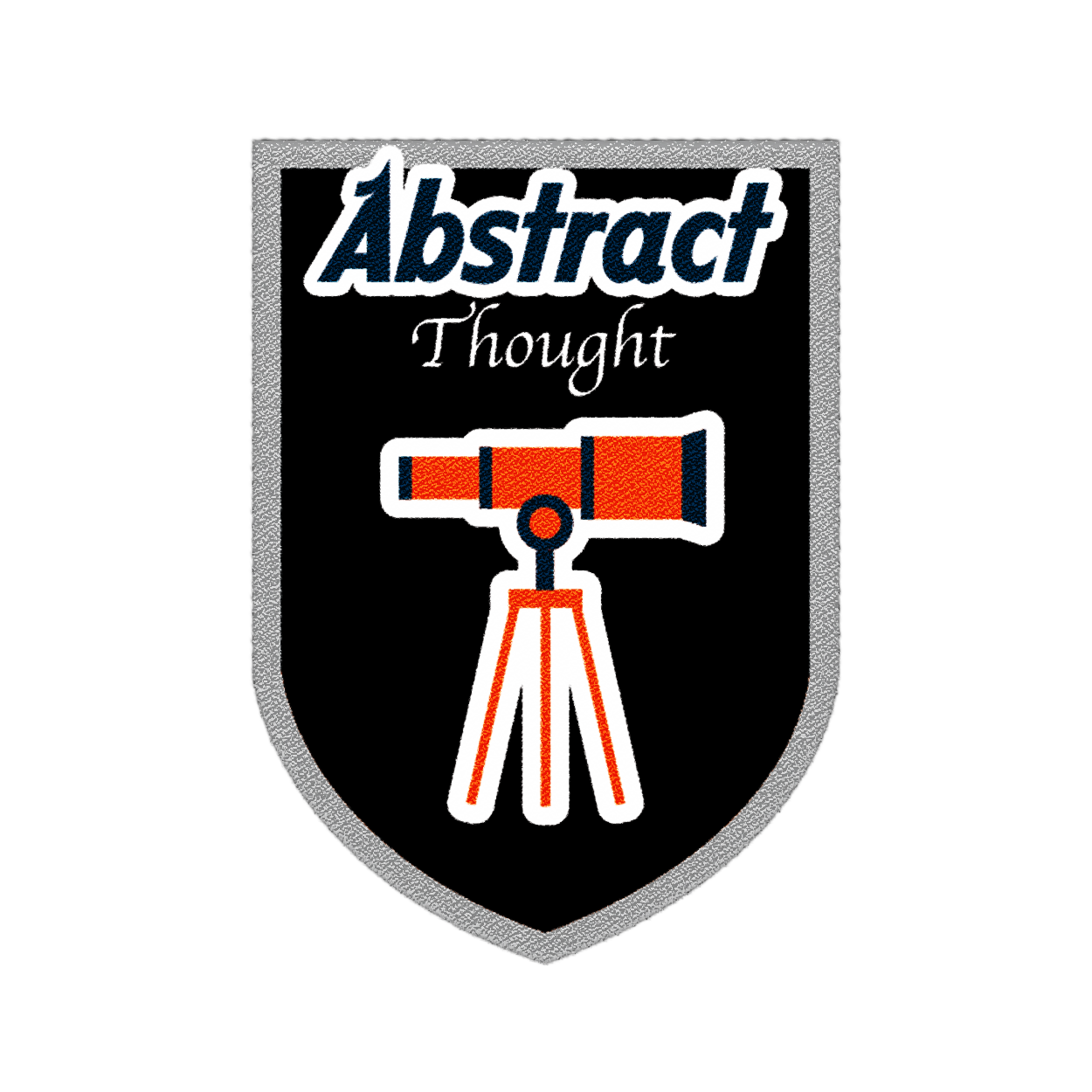 09 - Abstract Thought.png