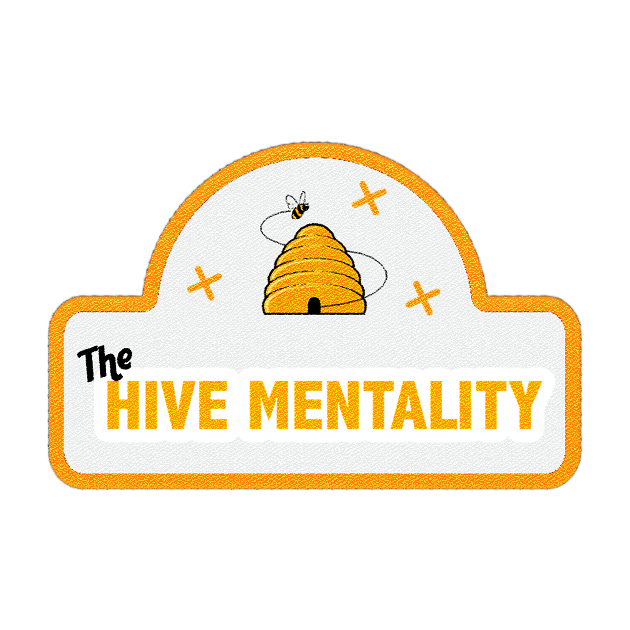 14 - The Hive.png