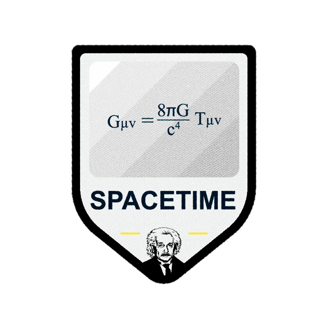 19 - SpaceTime.png