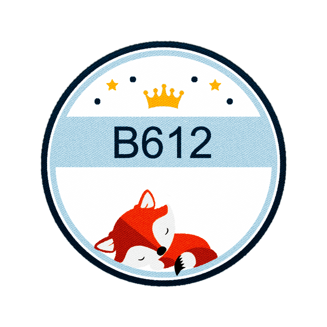 21 - B612.png