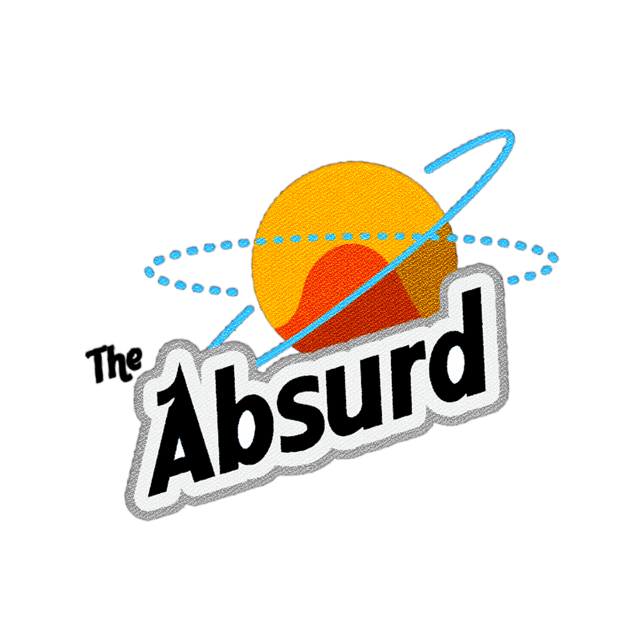 04 - The Absurd.png