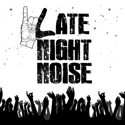 latenightnoise.png