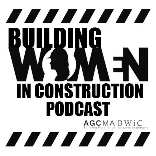 womeninconstruction.png