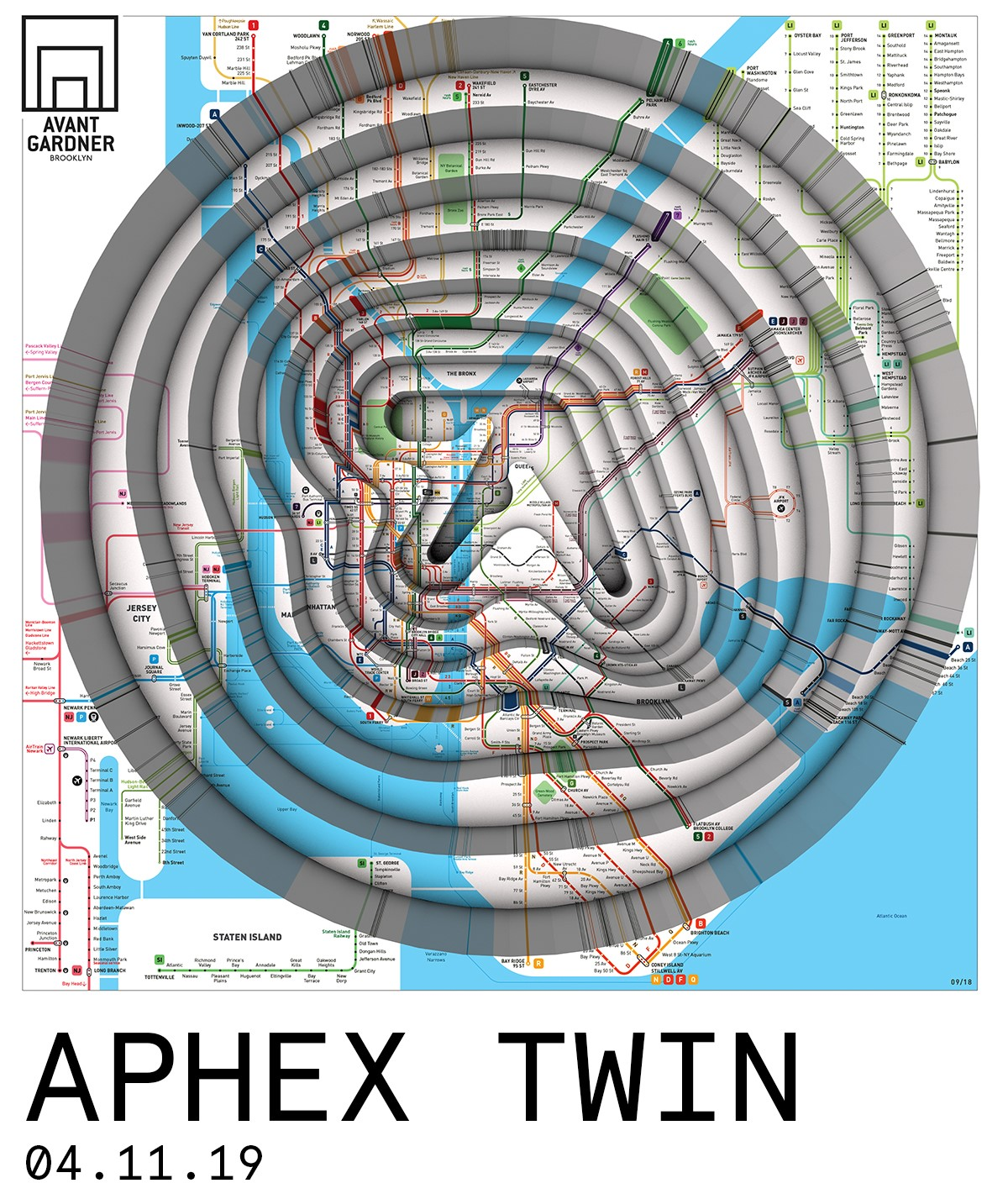 aphex-twin-avant-gardner-poster.jpg