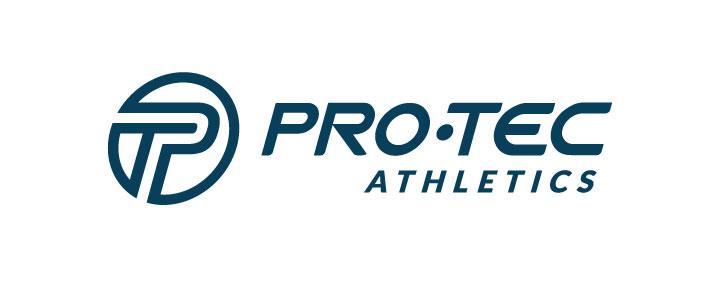 full-blue-logo-white-background.jpg