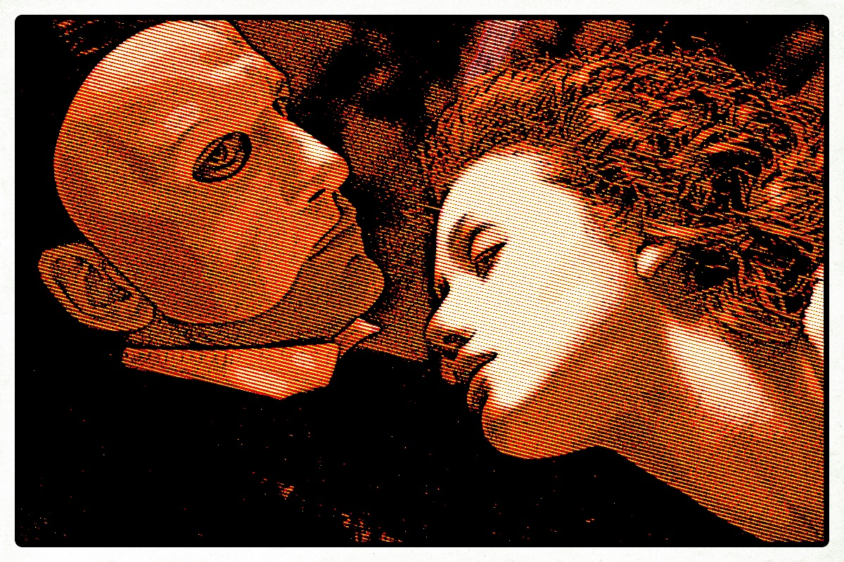 Phantom of the Opera , 2004, Warner Bros.