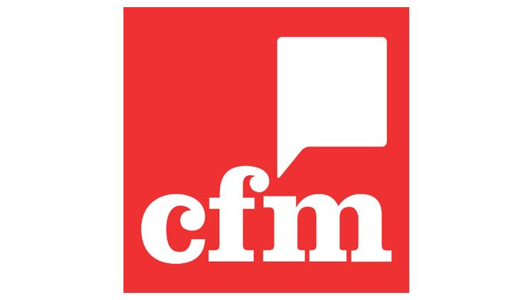 CFM.jpg