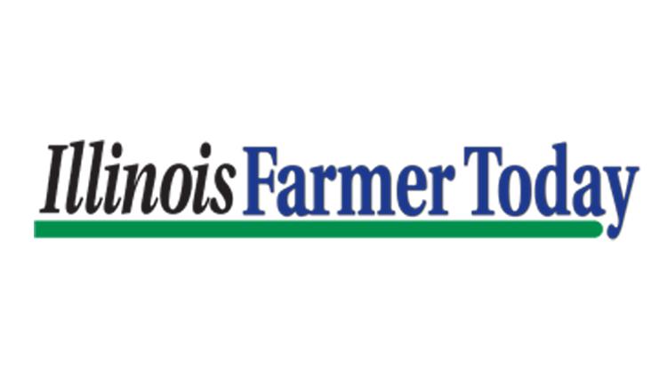 IL_Farmer_Today.jpg
