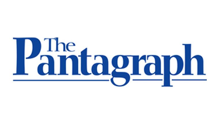 Pantagraph.jpg