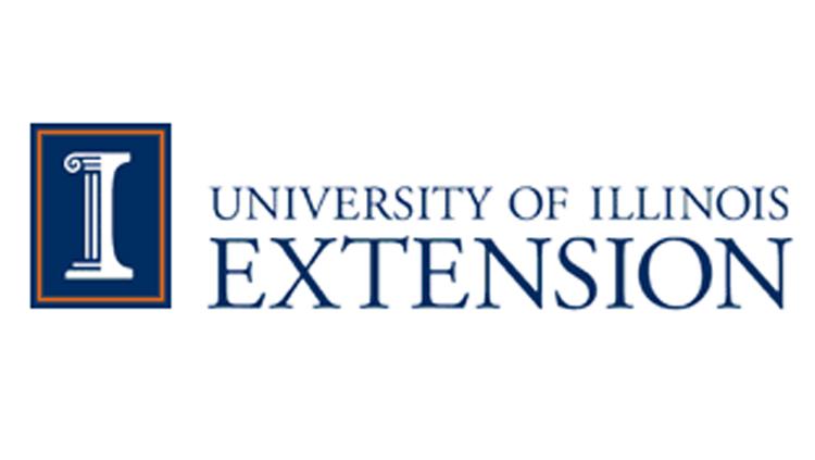 UofI-Extension.jpg