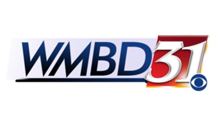 WBMD_31.jpg