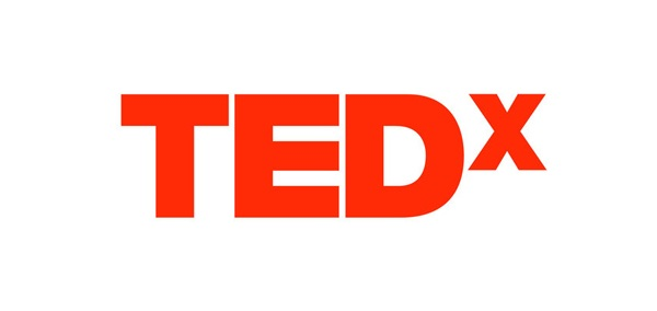 TedX Normal
