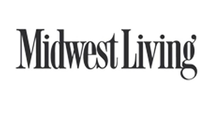 Midwest_Living.jpg