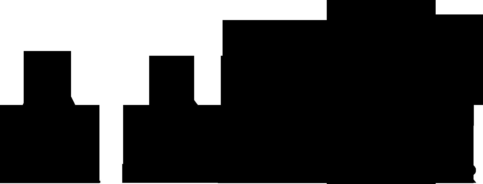 Logo_Anju_Black.png