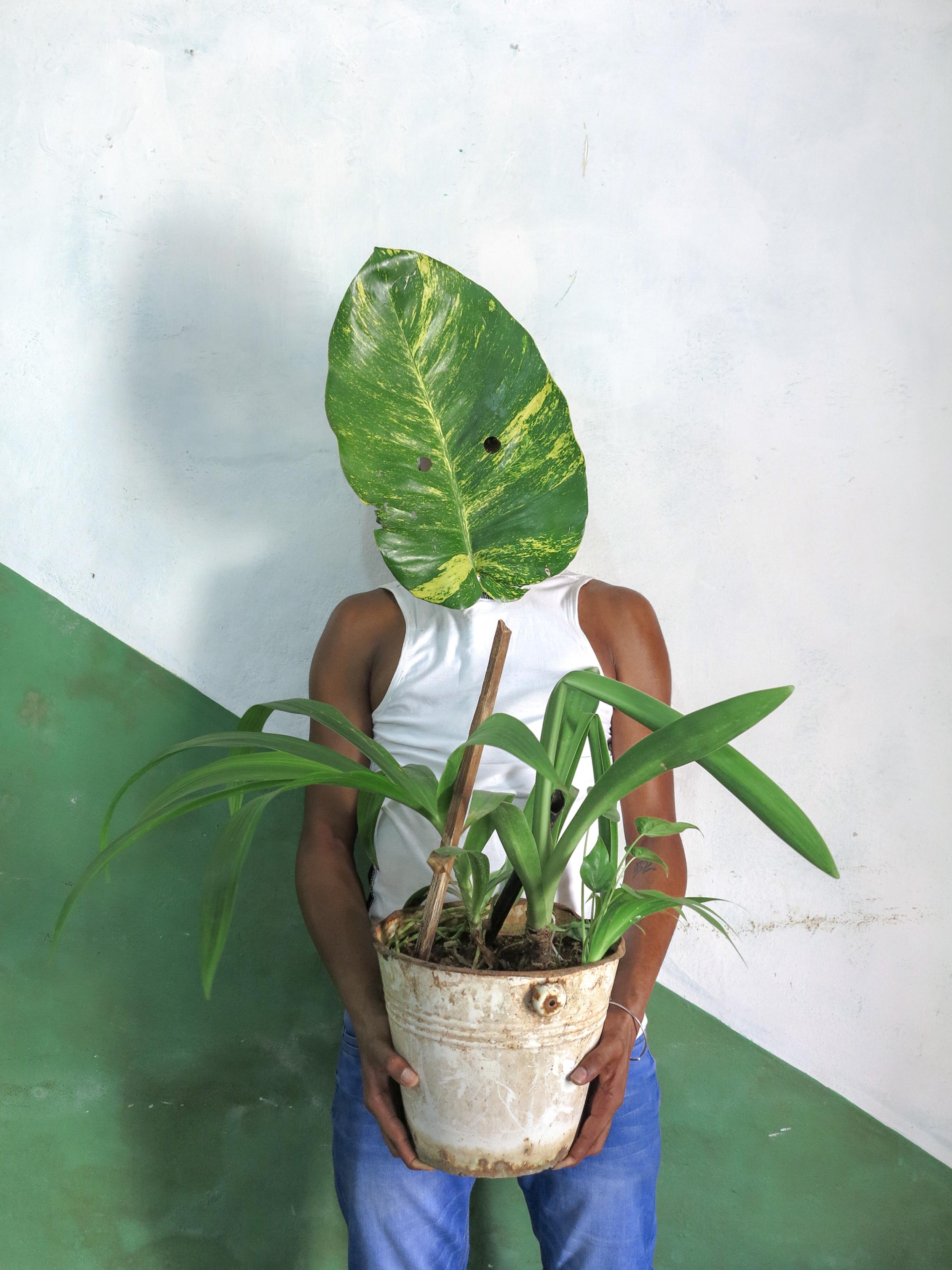 Cuba_50.jpg