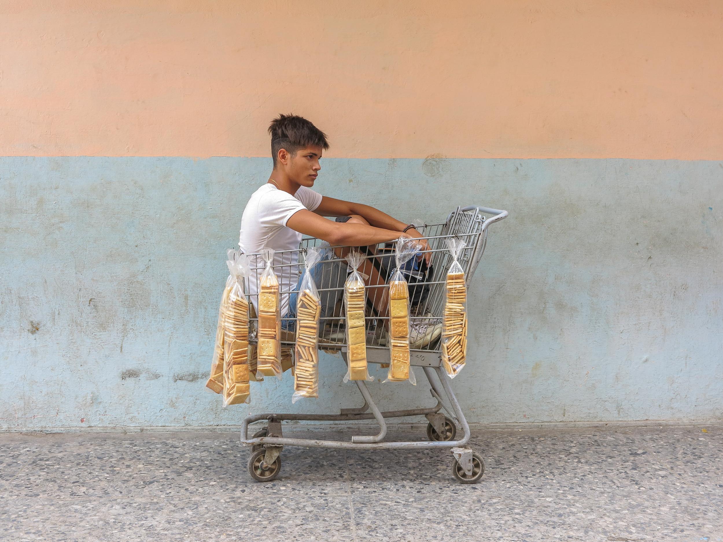 Cuba_59.jpg