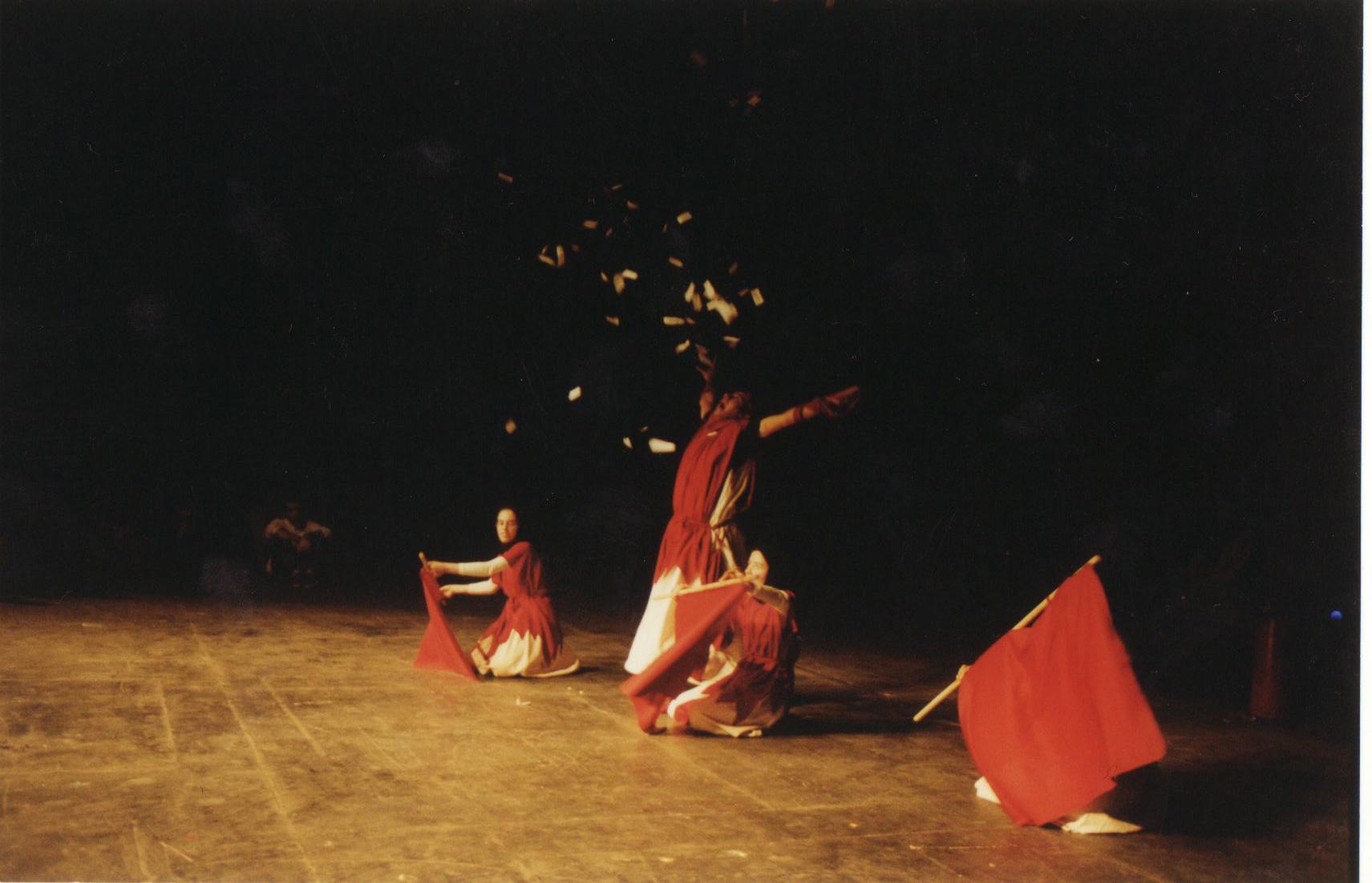 iran2001_0014.jpg