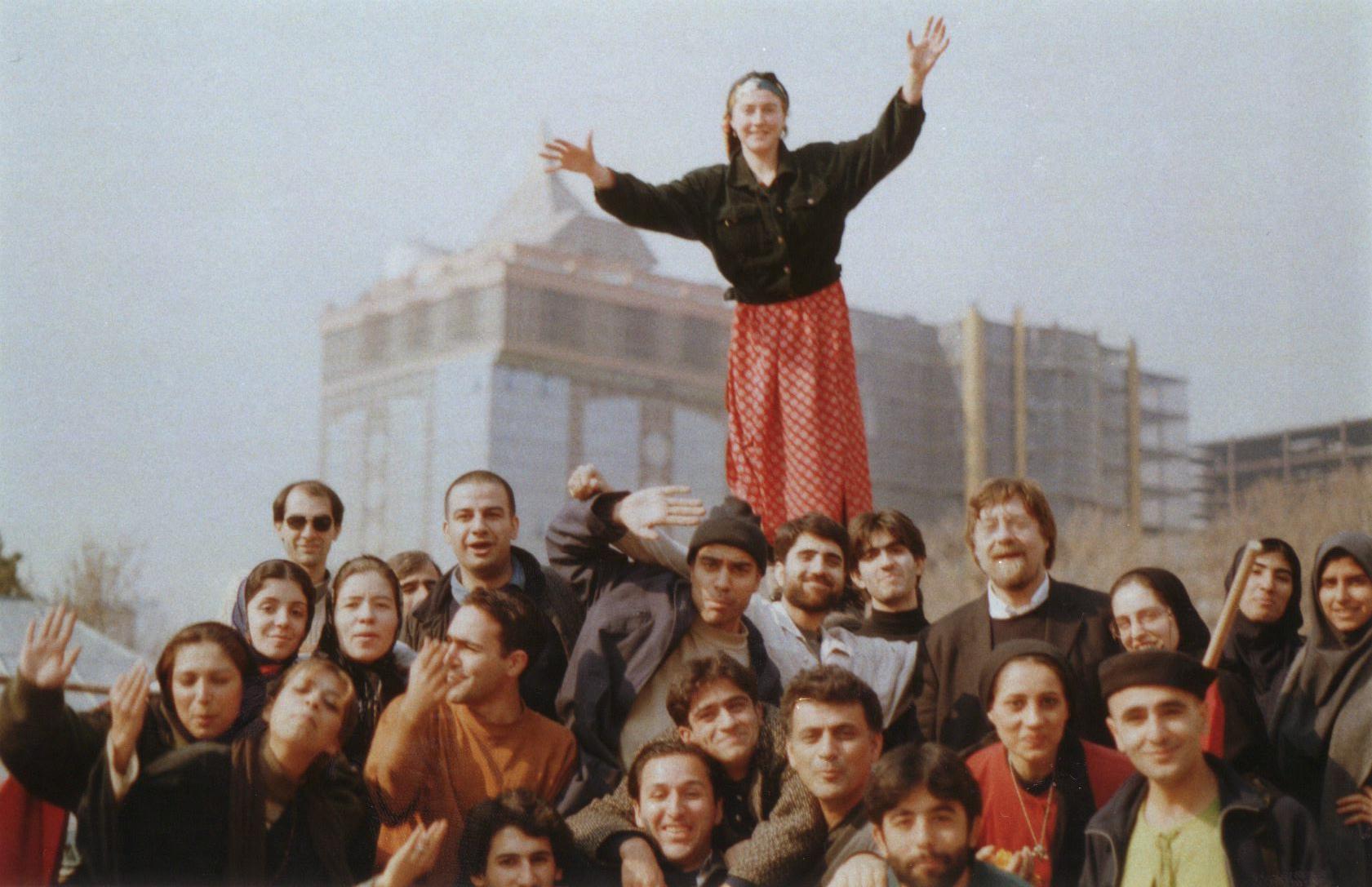 iran2001_0013.jpg