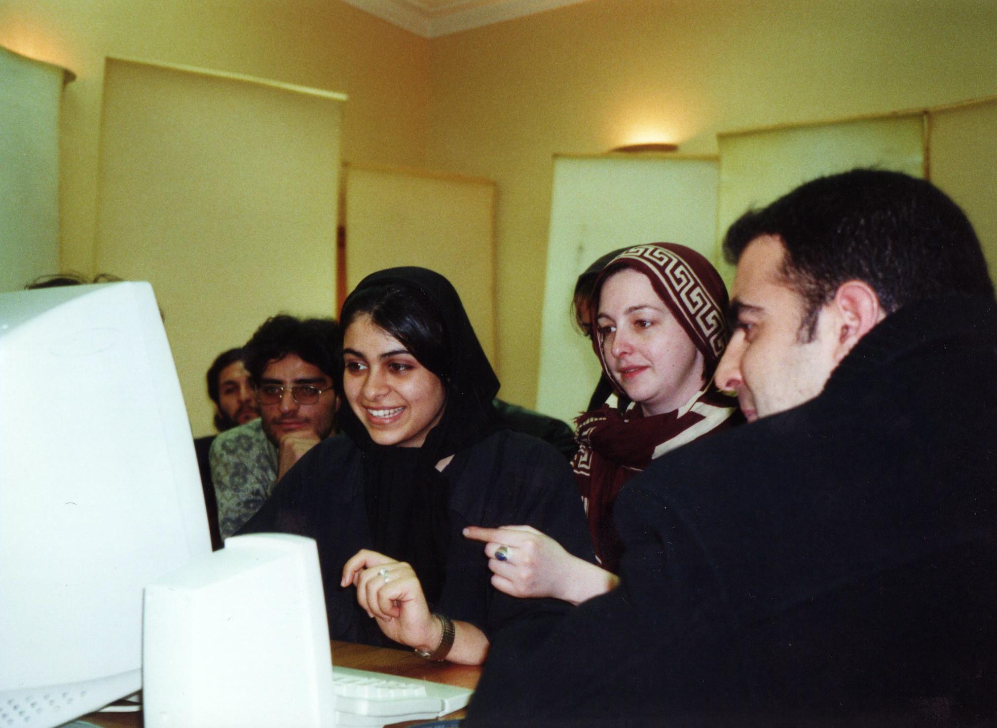iran2001_0004.jpg